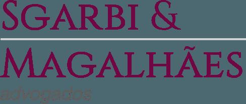 Sgarbi & Magalhães